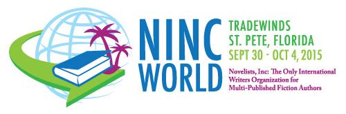 Ninc2015conf_logo_web