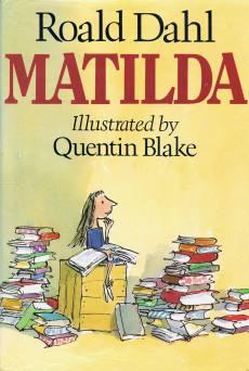 Roald_Dahls_Matilda